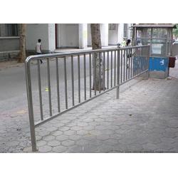 江阴护栏安装、江阴护栏、永固栏杆(查看)图片