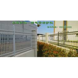 江阴院墙围栏,永固栏杆,江阴院墙围栏怎么做图片