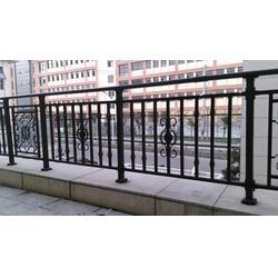 扬中栏杆、扬中永固门业、扬中栏杆厂家价格
