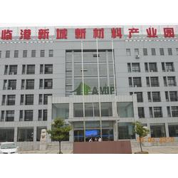 江阴市永固门窗(图)_三节旗杆_山东旗杆图片
