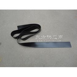 电缆沟盖板橡胶垫条T型橡胶条 质量保证 实惠图片