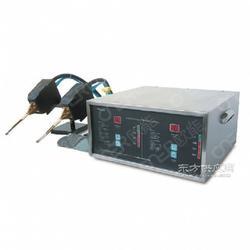 欧能超高频感应加热电源 锯片锯齿焊接设备超高频感应加热电源图片