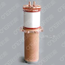 热销供应真空管式高频振荡电子管FD-911S电子管高频电子管厂家图片