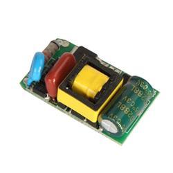 高PF日光灯堵头电源,堵头电源,柏琦电子品质至上图片