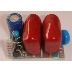 阻容电源订制,阻容电源,柏琦电子(查看)图片