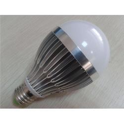 球泡灯定做 球泡灯 柏琦电子种类丰富图片