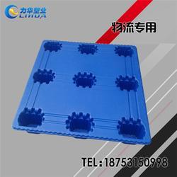 九腳網格防潮防腐蝕卡板,力華倉儲(在線咨詢),防腐蝕卡板圖片