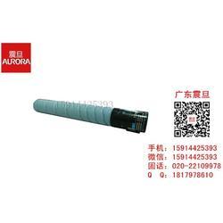 震旦复印机碳粉ADC456、江阴震旦复印机碳粉、广东震旦图片