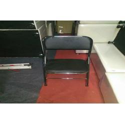 山西风河会展(在线咨询),太原折叠椅出租,折叠椅出租qy8千亿国际官网图片