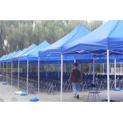 篷房租赁,山西风河会展,专业篷房租赁图片