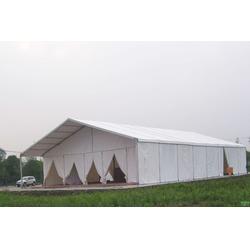 篷房租赁厂家,山西风河天下,太原篷房租赁图片