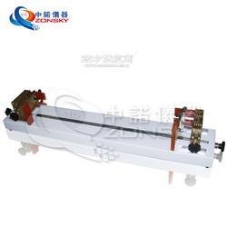 新款式Y6001-25导体电阻夹具图片
