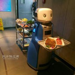 机器人能替代人工吗一米为你解答图片