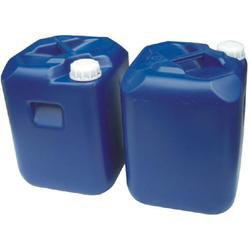 正方广口桶,亿华塑胶,9L正方广口桶图片