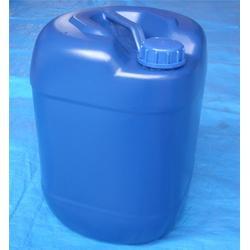 包装桶、亿华塑胶、1L包装桶图片