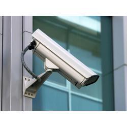 从化市监控安装公司,连讯信息,安防监控安装公司图片