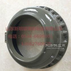 供应超压排气活门FCH2505优质超压排气阀图片