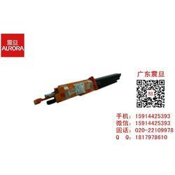 ADC556显影组件复合机显影-显影-厂家促销(查看)图片