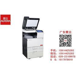 ADC225,广东震旦,ADC225经济实用彩色复合机图片