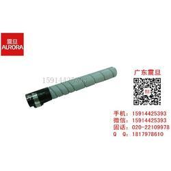 震旦复印机碳粉、广东震旦、震旦复印机碳粉ADC365图片