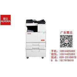 AD289s,震旦,AD289s激光打印机使用技巧图片