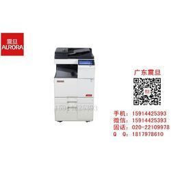 震旦ADC287复印机销售、姜堰震旦ADC287、科颐办公图片