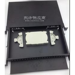 光纤盒图片