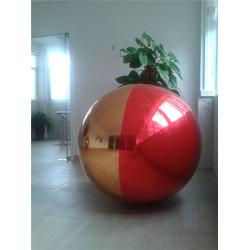 乐飞洋(图)、舞台充气球 镜面球、景德镇镜面球图片