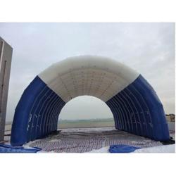乐飞洋(多图),大型广告帐篷,广州帐篷图片