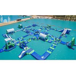 水上乐园设计生产、水上乐园、乐飞洋(查看)图片