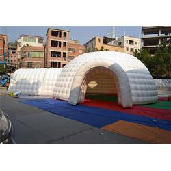 气模厂(图)|旅游帐篷|帐篷图片