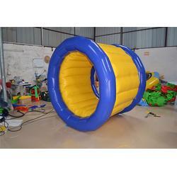 乐飞洋-水上玩具-水上玩具跳床图片