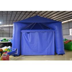 乐飞洋、帐篷、户外展销帐篷图片