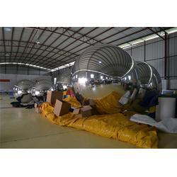 氣模-樂飛洋-升空氣模產品圖片