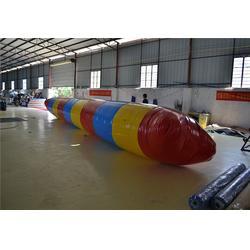 充气|乐飞洋(在线咨询)|充气步行球批发