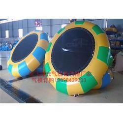 乐飞洋(图)|充气步行球|充气图片