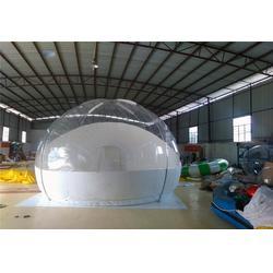 气模厂,帐篷,充气移动帐篷图片
