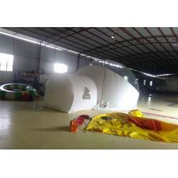 帐篷_乐飞洋(优质商家)_大型活动帐篷图片