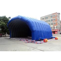 乐飞洋(图)、气模帐篷、气模图片