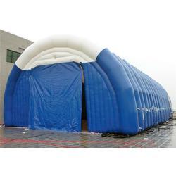 露营帐篷,帐篷,乐飞洋图片