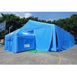 乐飞洋-帐篷-露营帐篷图片