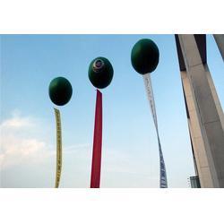乐飞洋气模厂家(多图),升空球,乐山升空图片