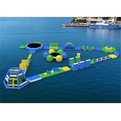 丹东水上产品,乐飞洋(在线咨询),水上产品厂家直销图片