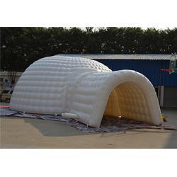 乐飞洋,气模厂,大型玩具气模厂图片