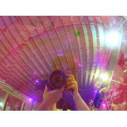 充气镜面澳门金沙娱乐平台,双鸭山镜面,乐飞洋品牌气模(图)图片
