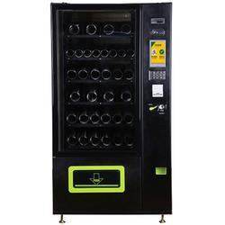 自动售货机免费投放电话-河南鸿思博创-安阳自动售货机图片