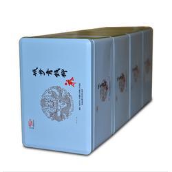 茶叶包装|茶叶包装铁盒铁罐|华宝印铁制罐(优质商家)图片