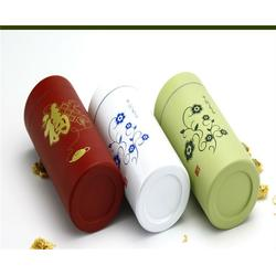 方形茶叶铁盒|安徽华宝(在线咨询)|湖北茶叶铁盒图片
