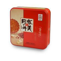 茶叶包装铁盒|华宝印铁制罐(在线咨询)|包装铁盒图片