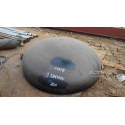 Q235B碳钢对焊封头生产厂家图片